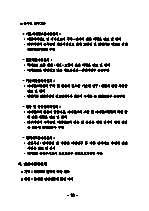 2007년도 국가지리정보체계 시행계획