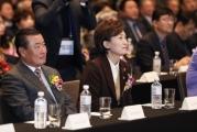 김현미 장관 제32회 육운의 날