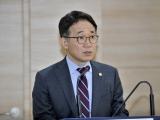 박선호 차관 민관협력형 '노후주택