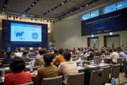 International Civil Aviation Organization (ICAO) Airport Safety Seminar to be Held in Incheon for the first time
